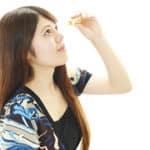 Immer mehr Menschen leiden unter dem Sicca-Syndrom