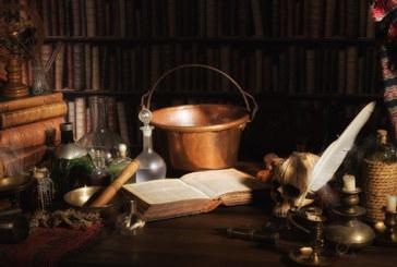 Schröpfen und Aderlass – die Mittelalter-Medizin ist wieder da