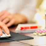 Medikamente aus der Online-Apotheke – schnell und einfach bestellen