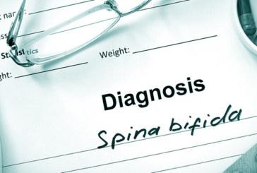 Spina bifida – eine Fehlbildung und viele offene Fragen