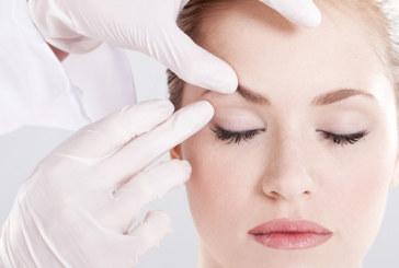 <span class=ns>News:</span> Die neuesten Trends der Schönheitschirurgie