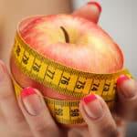 Gesund und effizient abnehmen – So geht es wirklich