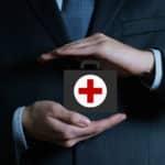Ist die private Krankenversicherung die bessere Alternative?