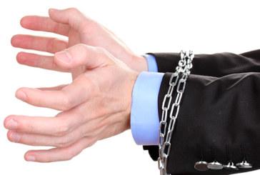 Kontrollzwang und wie er überwunden werden kann