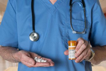 Die Suchtgefahr steigt – Ärzte verschreiben immer mehr Opioide