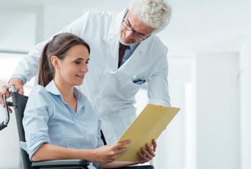 Welche Zuschüsse werden von den Krankenkassen übernommen?