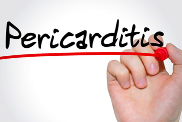 Wie gefährlich ist eine Herzbeutelentzündung?