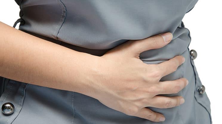 Magenschleimhautentzündung – fast schon eine Volkskrankheit
