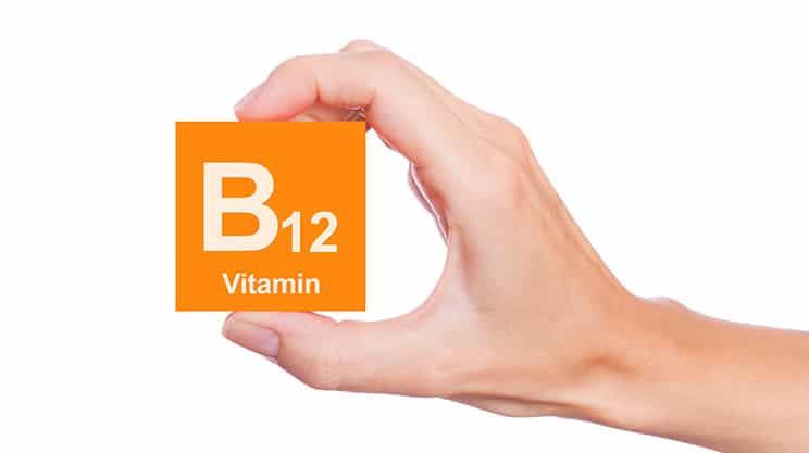 Sind Vitamin-B-Pillen eine Gefahr für die Lungen?