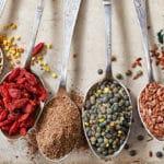 Superfood und Co. – gesund essen kann so einfach sein