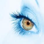 Weitsichtigkeit und Kurzsichtigkeit – problemlos sehen ohne Brille oder Kontaktlinsen