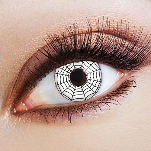 sind kontaktlinsen eine gefahr f r die augen. Black Bedroom Furniture Sets. Home Design Ideas