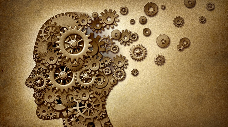 Drei neue Mittel im Kampf gegen Demenz