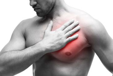 Herzmuskelentzündung – die lautlose schleichende Gefahr