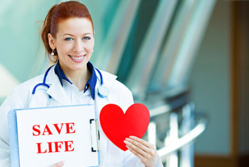 In Deutschland gibt es immer weniger Organspender