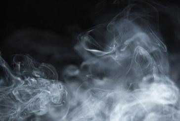 Ist der elektronische Tabakstift eine Gefahr für die Gesundheit?