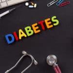 Viele leiden unter Diabetes, ohne es zu wissen