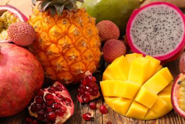 Warum Gesundheitsexperten vor Fruchtzucker warnen