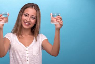 Sauberes Trinkwasser dank moderner Wasserfilter