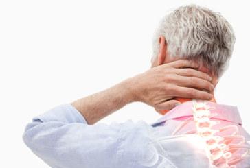 Wie gelingt es, chronische Schmerzen in den Griff zu bekommen?