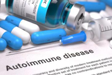 Neue Behandlungsmethoden für Autoimmunerkrankungen