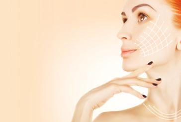 Schönheitsoperationen – Macht ästhetische Chirurgie wirklich schön?