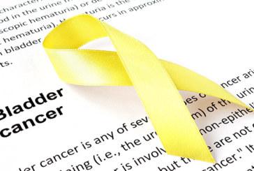 Blasenkrebs – eine lange unterschätzte Krebsart