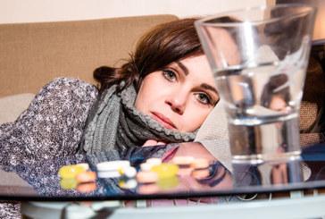 Antibiotika – eine Waffe, die immer mehr an Kampfkraft verliert