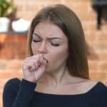 Ein Frosch im Hals: Wenn Heiserkeit die Stimme verstummen lässt