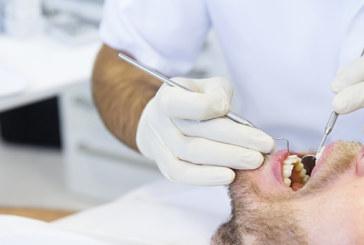 Ästhetische Zahnmedizin – ein wichtiger Bestandteil der Lebensqualität