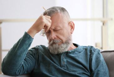 Das Karussell im Kopf – Schwindel ist lästig, aber meist harmlos