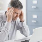 Gehirntumor – eine rätselhafte Erkrankung ohne Ursache