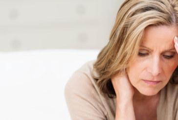 Neue Methoden zur Früherkennung – wie Speiseröhrenkrebs seinen Schrecken verliert