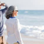 So wichtig sind Omega-3-Fettsäuren für die Gesundheit