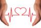 Bluthochdruck – die oftmals unterschätzte Gefahr