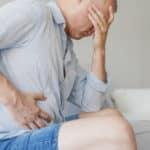Können Vitamine dabei helfen, die Leber gesund zu erhalten?