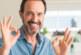 Prostatakrebs früh erkennen und sicher heilen