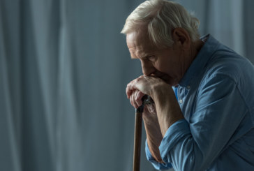 Schlaganfall – der Kurzschluss im Gehirn