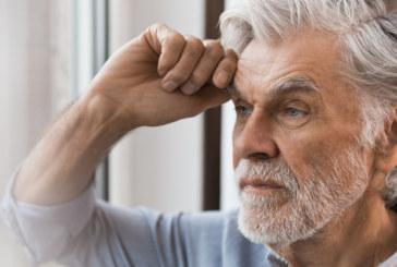Warum Homöopathie lebensgefährlich sein kann
