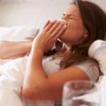 Was tun bei einem schwachen Immunsystem?