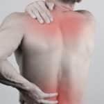 Gelenkschmerzen – warum fast jeder davon betroffen ist