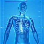 Hightech-Werkzeuge in der Medizin retten Leben