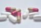 Placebos – Medikamente, die nicht wirken, aber trotzdem helfen