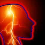Epilepsie – eine Fehlfunktion des Gehirns