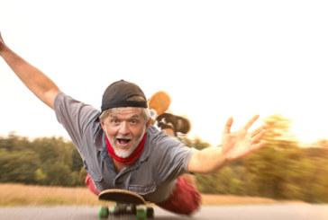 Herzschrittmacher – der Taktgeber, der Leben rettet