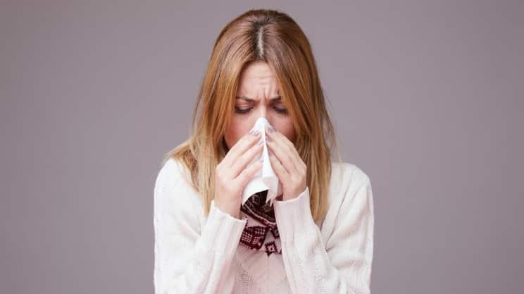 Die Benefits von Luftbefeuchtung