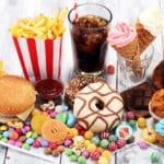 Wissen Kohlenhydrate wie spät es ist?