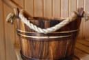 Sauna – Schwitzen hält gesund