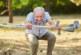 Gelenkersatz für mehr Lebensqualität