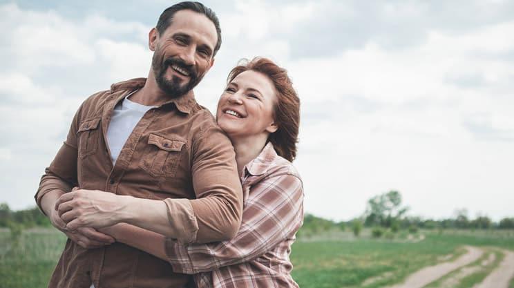 Datating Krebspatienten Smooch kostenlos Online-Dating asp Hilfe